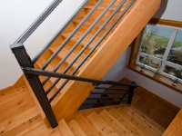 railing-copy