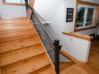 railing2-copy